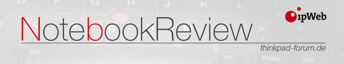 nbreview.de - Testberichte - ipWeb GmH