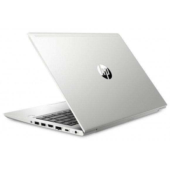 ProBook 440