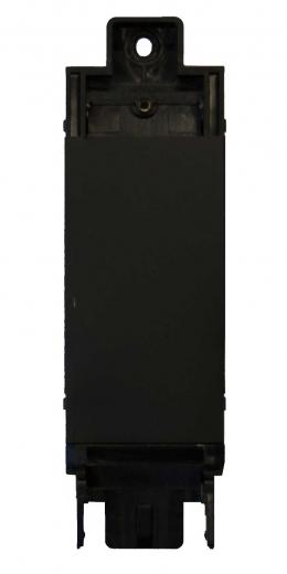 M.2 SSD Tray für ThinkPad P50 4XB0K59917