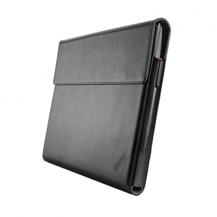 ThinkPad X1 Ultra Sleeve