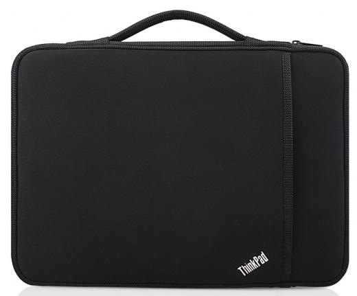 ThinkPad 12 Schutzhülle 4X40N18007