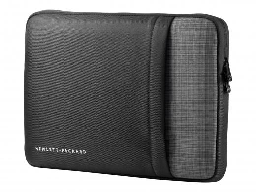 HP UltraBook 35,8cm 14,1Zoll Sleeve