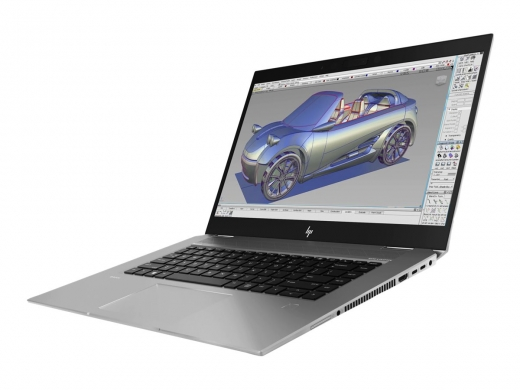 HP ZBook Studio G5 2ZC51EA