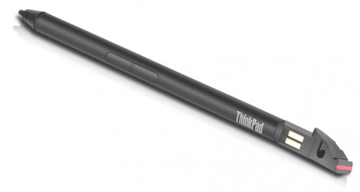 LENOVO ThinkPad Pen Pro 4X80R07945