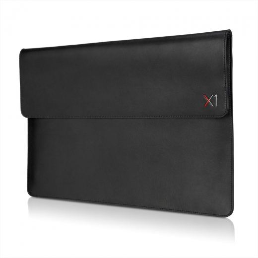 Lenovo ThinkPad X1 Carbon / Yoga Hülle 4X40U97972