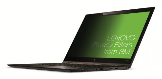 Lenovo Gold Privacy Filter  X1 Yoga Gen 4 & 5 4XJ0X02967