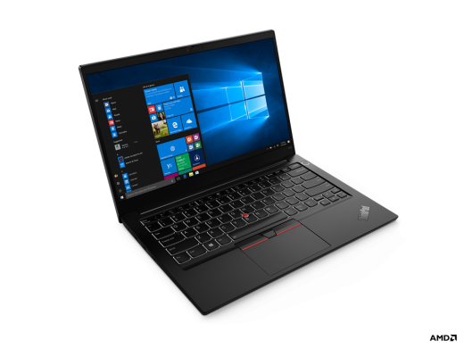 ThinkPad E14 AMD Gen 2 20T7S00W00