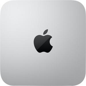 APPLE Desktop Computer Apple Mac mini