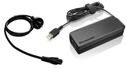 ThinkPad 90W AC Adapter (Slim-Tip) 0B46998