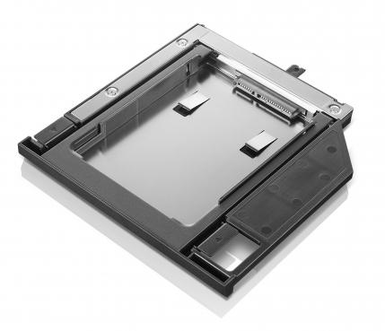 ThinkPad SATA 9.5mm HDD Bay Adatper IV