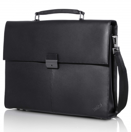 ThinkPad Executive Leather Case