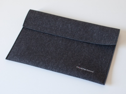 Sleeve ThinkPad-Forum 15