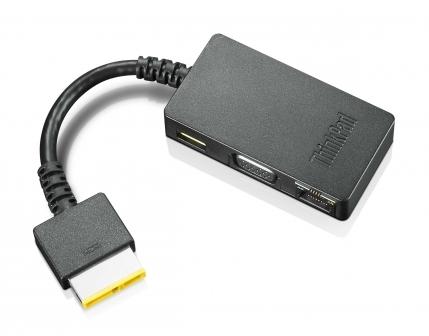 ThinkPad OneLink Adapter