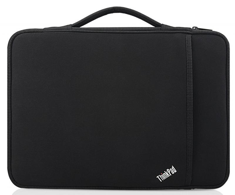 ThinkPad 12