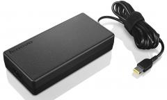 ThinkPad Netzteil 230 Watt (Slim-Tip)