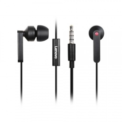 LENOVO ThinkPad Headphones In-Ear 4XD0J65079