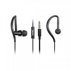 Lenovo Over Ear Headphone 4XD0J65080
