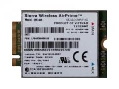 ThinkPad EM7455 4G LTE 4XC0M95181