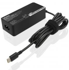 ThinkPad 65W USB-C AC Adapter 4X20M26272