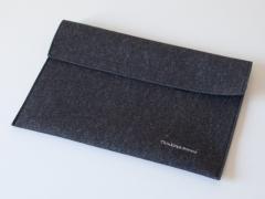 Sleeve ThinkPad-Forum 15