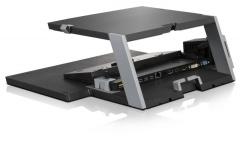 Lenovo Notebook- und Monitorständer mit zwei Ebenen  4XF0L37598