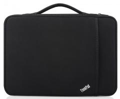 ThinkPad 13 Schutzhülle 4X40N18008