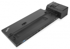 ThinkPad CS 18 Ultra Dock 40AJ0135EU