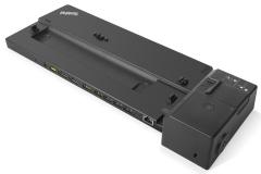 ThinkPad CS 18 Pro Dock 40AH0135EU