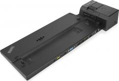 ThinkPad CS 18 Basic Dock 40AG0090EU