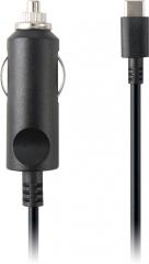 Lenovo 65W USB-C DC Travel Adapter 40AK0065WW