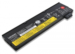 ThinkPad 61 Akku 4X50M08810