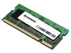 Lenovo 16GB DDR4 2666Mhz SoDIMM 4X70R38791