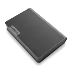 LENOVO USB-C Laptop Power Bank 14000mAh 40AL140CWW