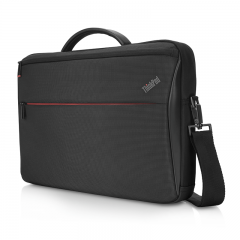 ThinkPad Professional Slim Topload Case 4X40Q26385