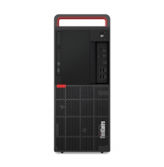 ThinkCentre M920t Tower 10SF002EGE
