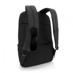 ThinkPad Professional Rucksack