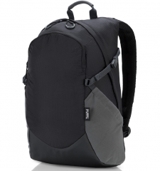 ThinkPad Active Backpack Medium 4X40L45611