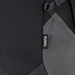 ThinkPad Active Backpack Medium 4X40L45611