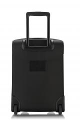 ThinkPad Professional-Trolley 4X40E77327