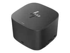 HP TB Dock G2 w/ Combo Cable