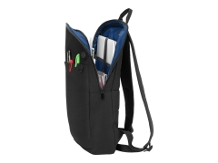 HP 39,6cm 15,6Zoll Prelude ROW Backpack