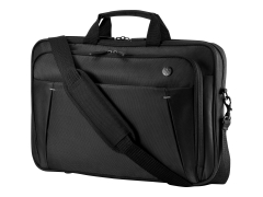 HP 15.6 inch Business Top Load