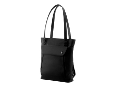 HP 39,6cm 15,6Zoll Business Lady Tote