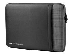HP UltraBook 39,6cm 15,6Zoll Sleeve