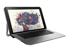 HP ZBook X2 G4 14Zoll 4QH82EA