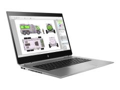 HP ZBook Studio x360 G5 4QH83EA