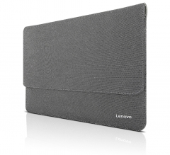 Lenovo Campus Ultra Slim Sleeve 14  GX40Q53788
