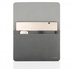 Lenovo Campus Ultra Slim Sleeve 14  GX40Q53788
