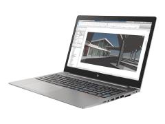 HP ZBook 15u G5 2ZC07EA#ABD