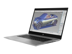 HP ZBook Studio G5 4QH10EA